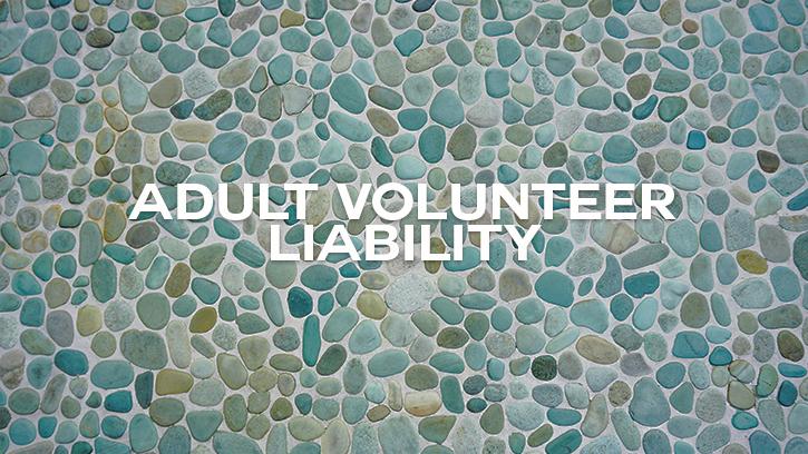adultliability.jpg