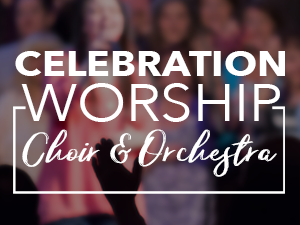 celebrationworship.png