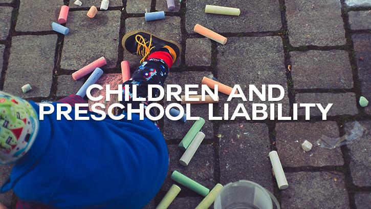 childrenpreschoolliability.jpg