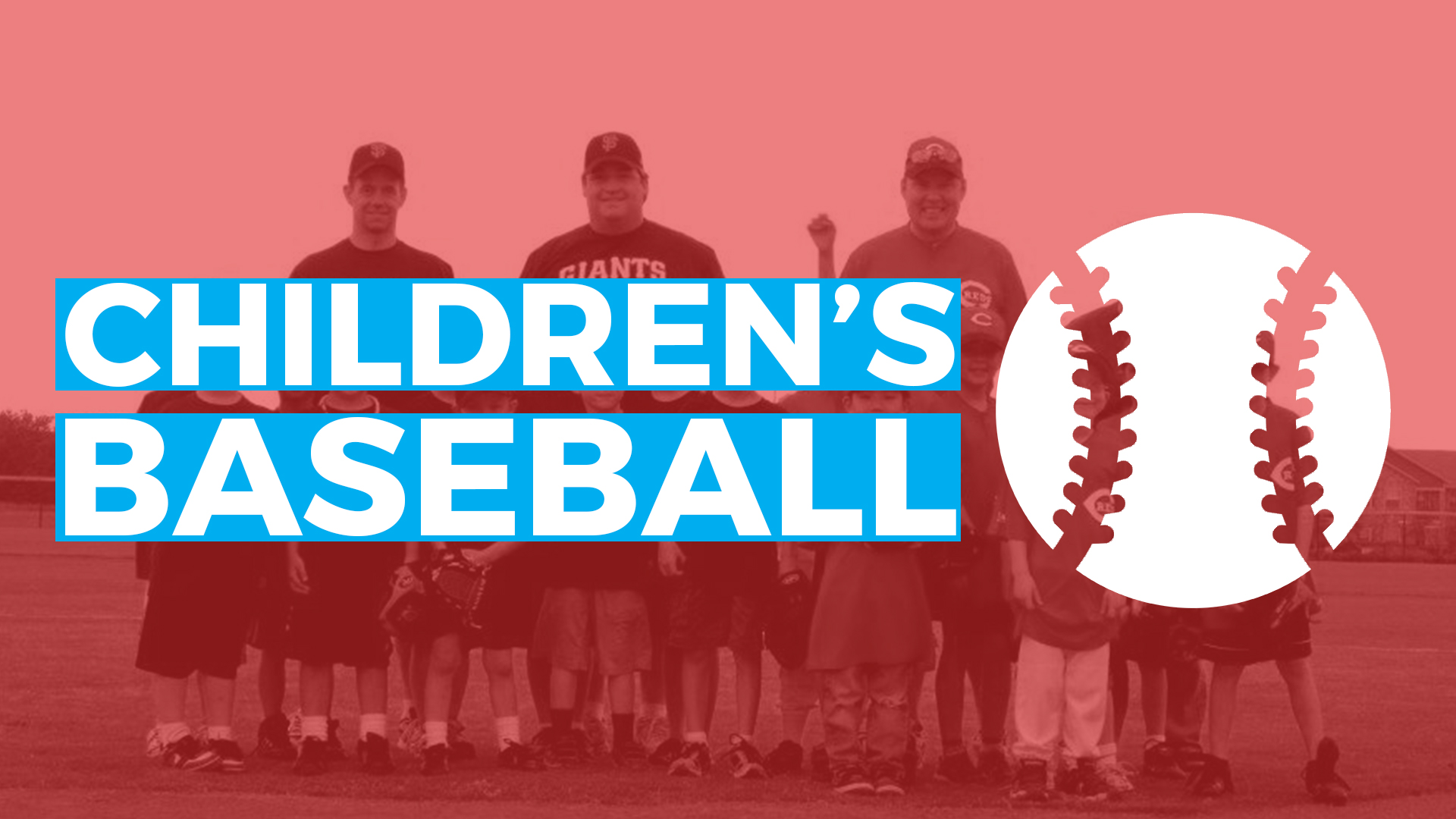 childrensbaseball-w.jpg