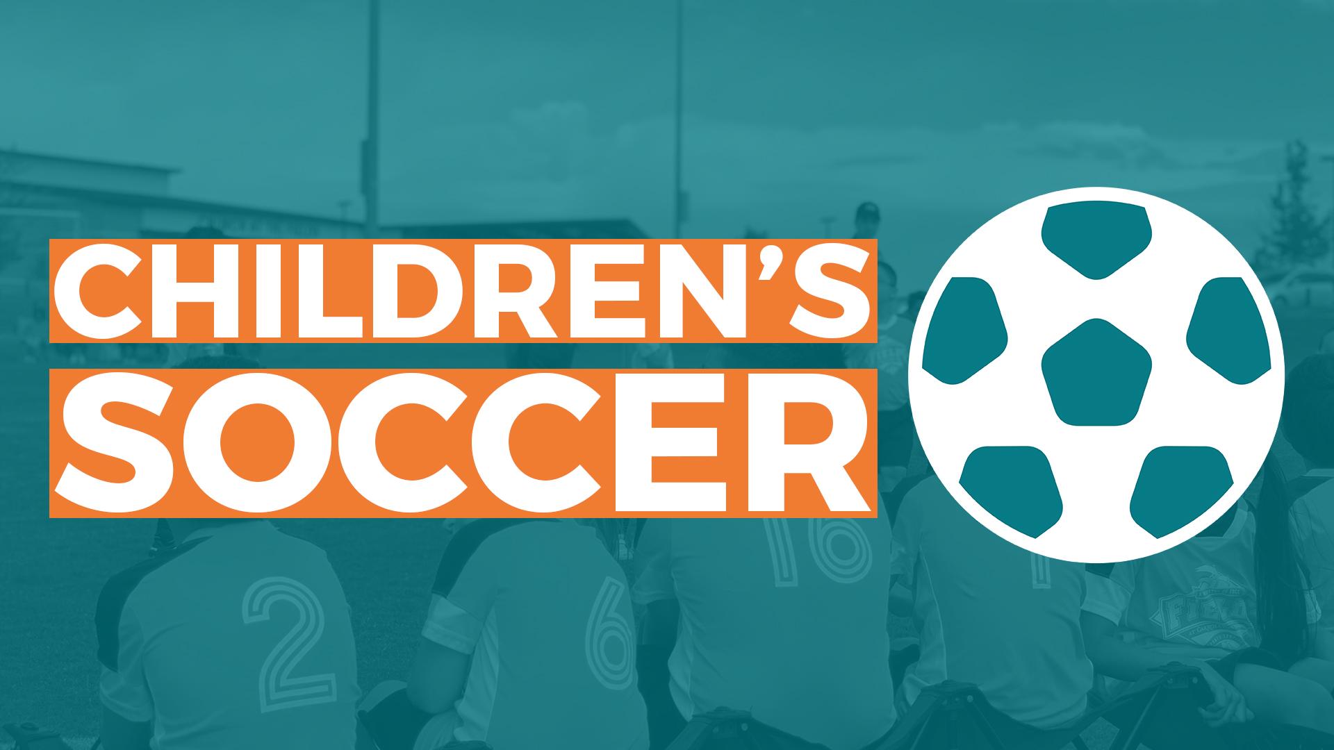 childrens-soccer.jpg