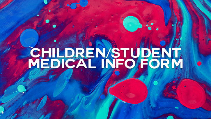 childrenstudentmedinfo.jpg