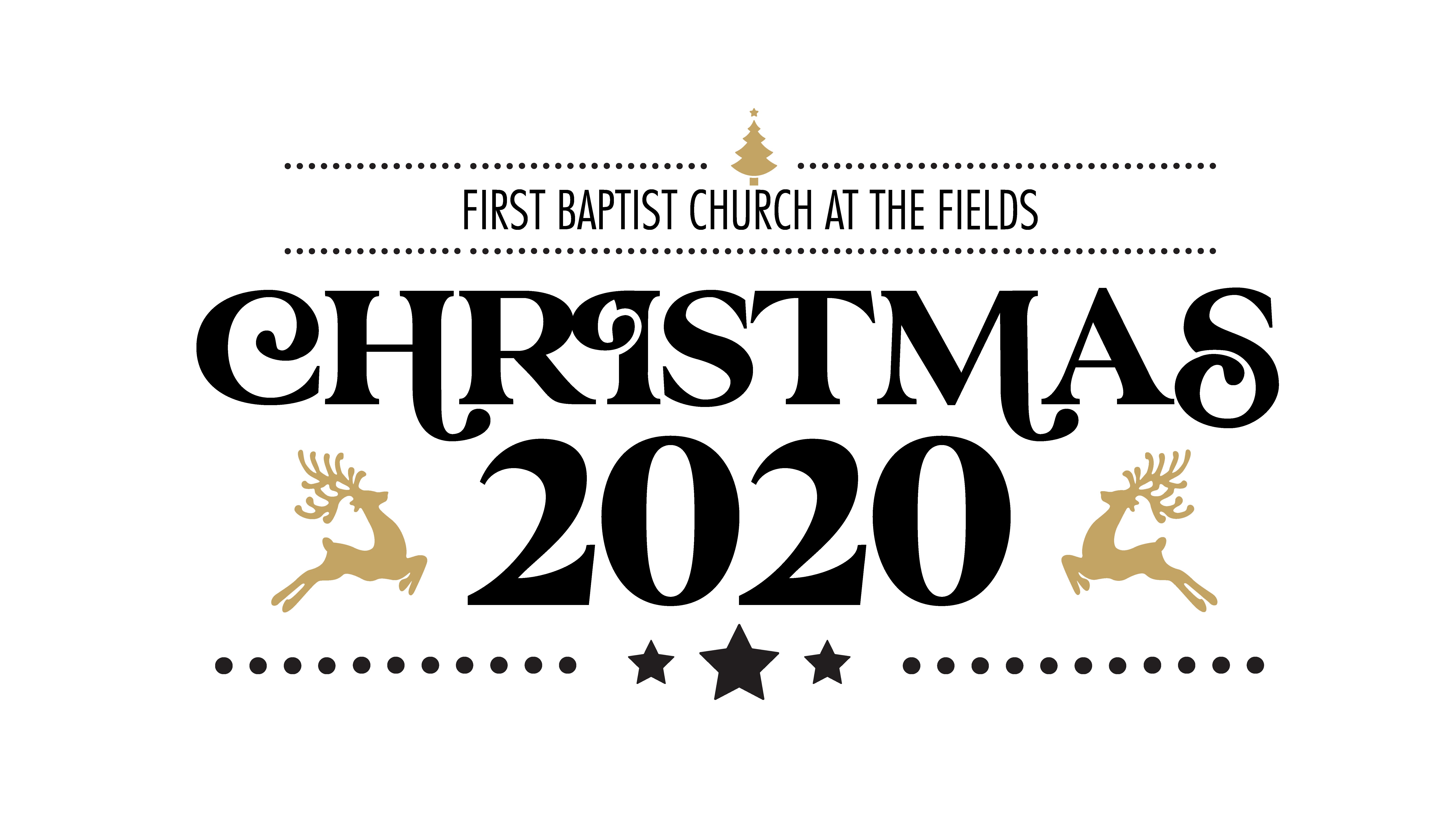 christmas2020-logo.png