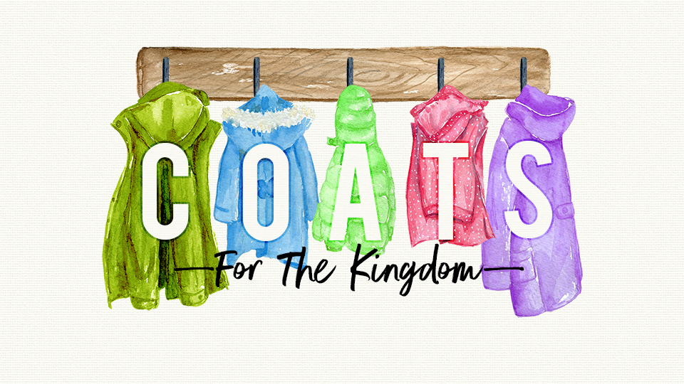 coatsforthekingdom-w.jpg