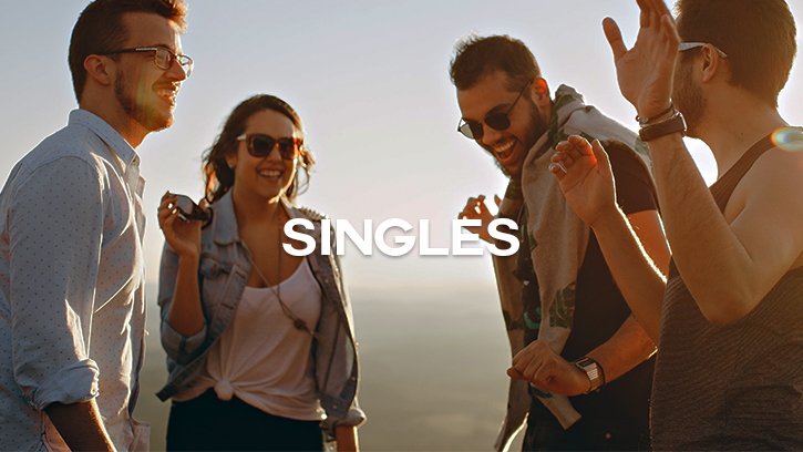 connect-singles.jpg