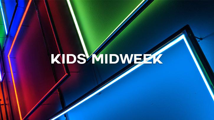 kidcity-midweek.jpg