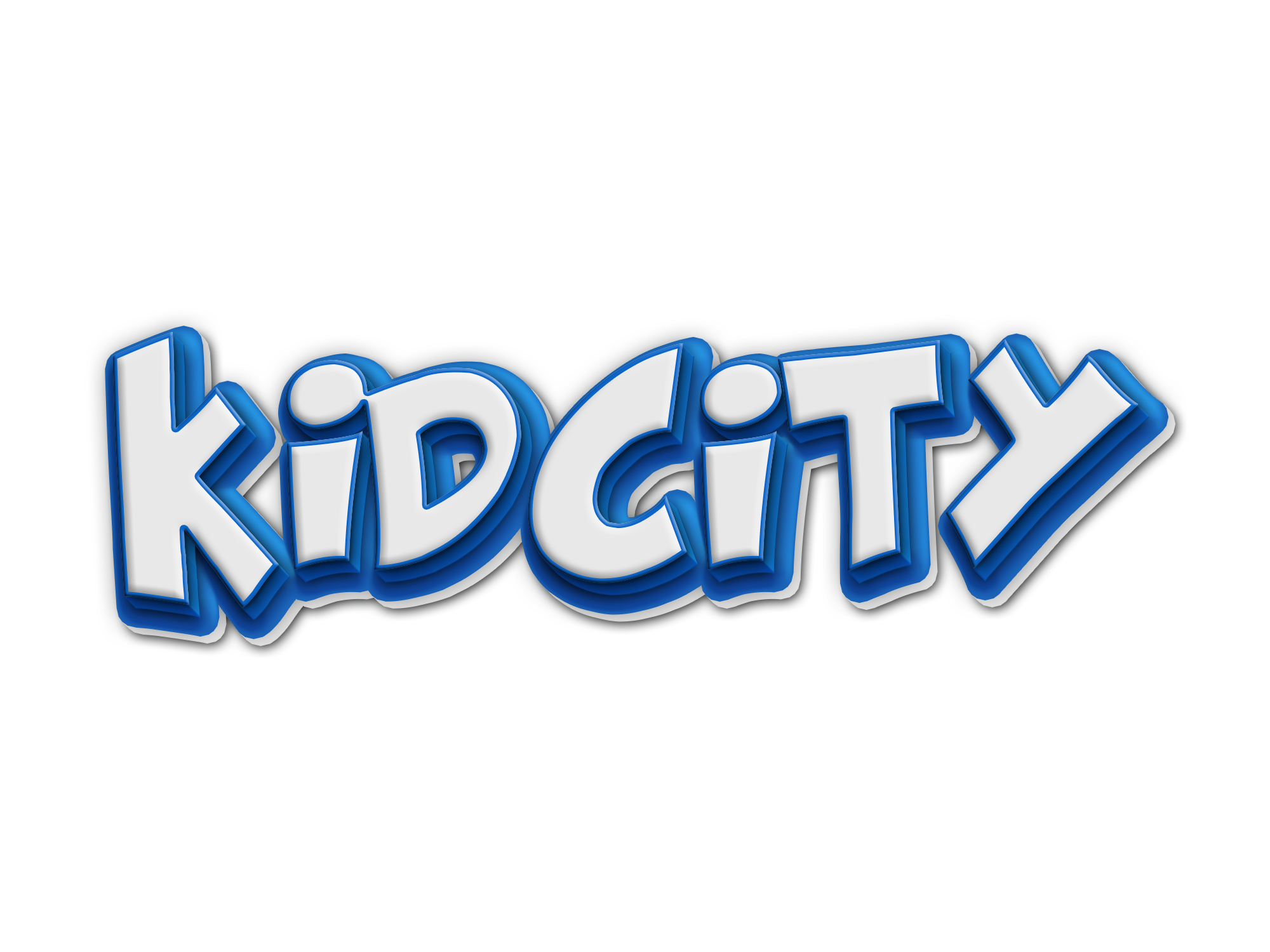 kidcity-text.png