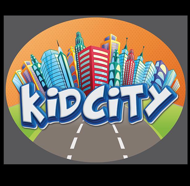 kidcitylogo-web.png