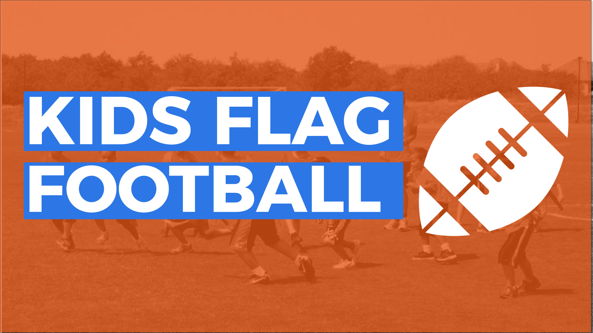 kidsflagfootball-w.jpg