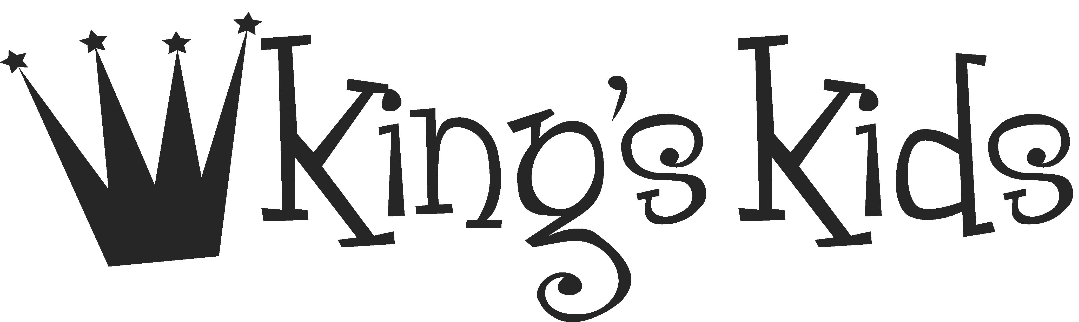 kingskidslogo.png