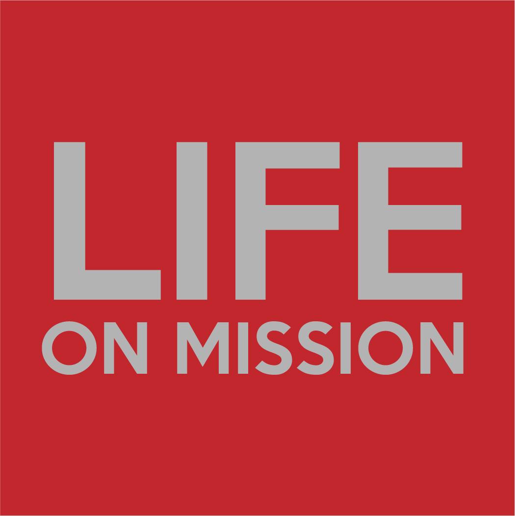lifeonmission-tshirt.jpg