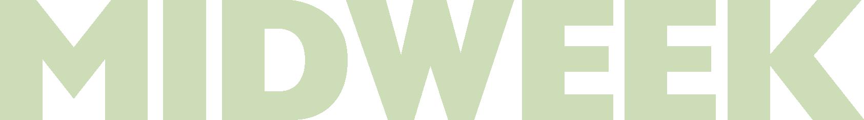 midweek-logo-green.png