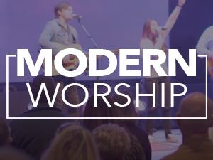 modernworship.png