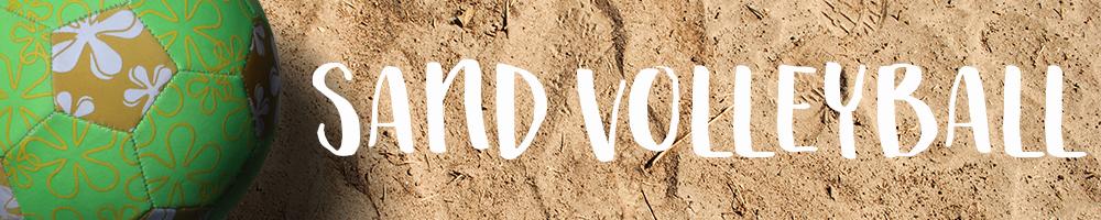 openplayheader-sandvolley.png