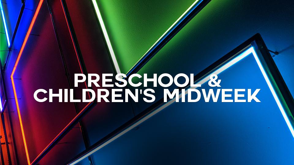 preschoolchildrenmidweek-w.jpg