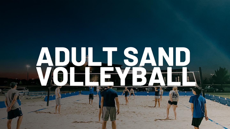 sandvolleyball-w.jpg