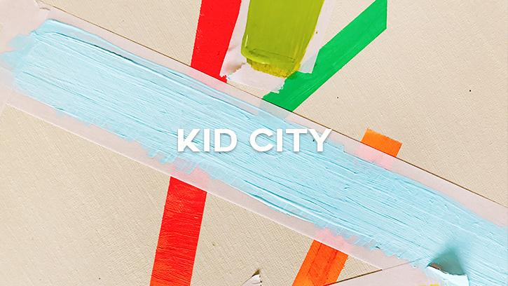 serve-kidcity.jpg