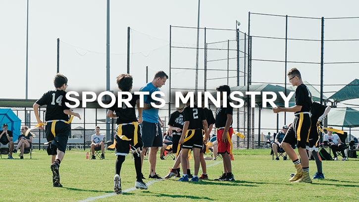 serve-sports.jpg