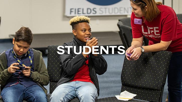 serve-students.jpg