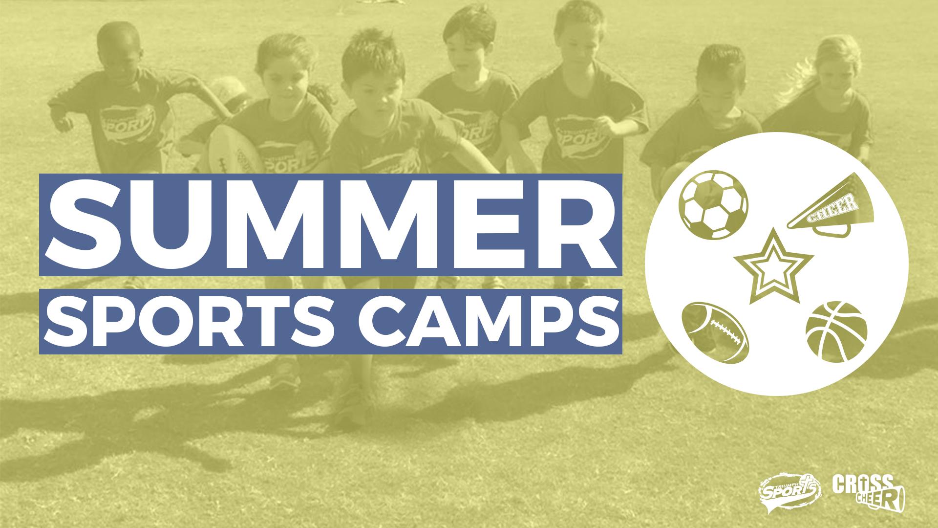 sportscamp-w.jpg