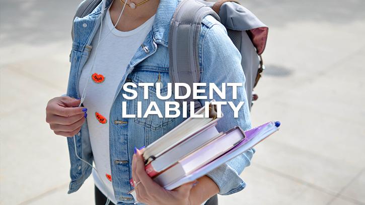 studentliability.jpg