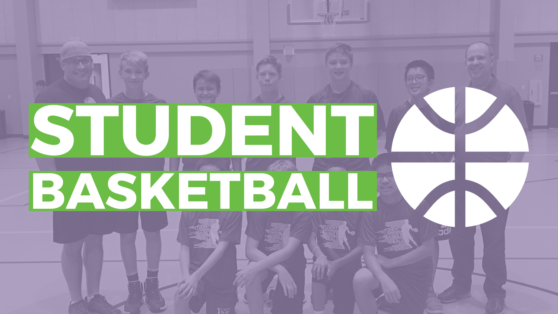studentbasketball-w.jpg