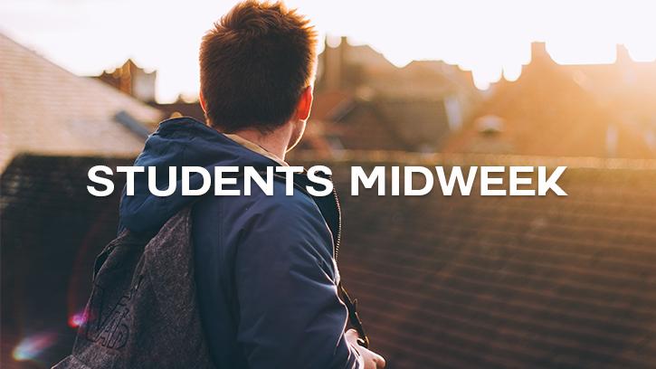studentsmidweek.jpg