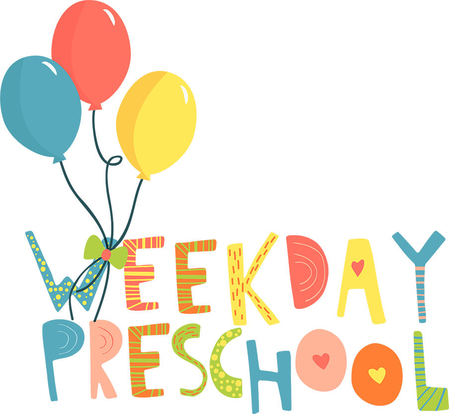 weekdaypreschool-logo.png